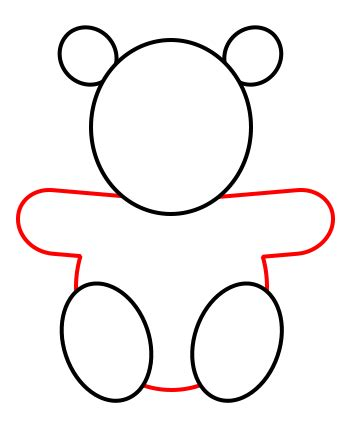 My favourite toy essay teddy bear pictures Bonpard