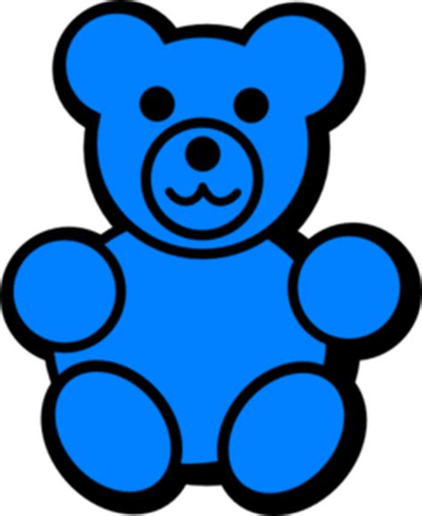 Favourite Teddy Bear Hi-5 TV Wiki FANDOM powered by Wikia