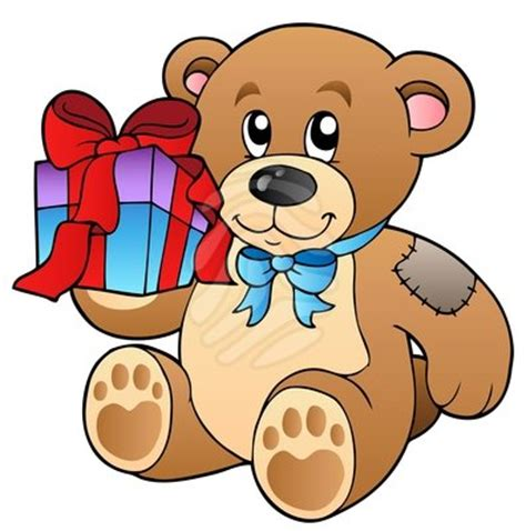 Teddy bear essay roosevelt tickets - ribeautyloungecom